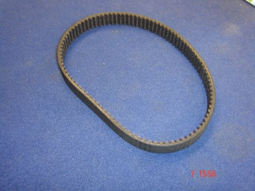 Drive Belt For Black & Decker BD75 BD75E KA75 KA75E Sander 323909